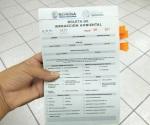 ¿Estás de acuerdo con la aplicación de multas sanitarias en Reynosa?