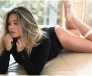Playboy elige a las más sexys de Instagram