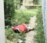 Reclaman cuerpo y piden se investigue el asesinato