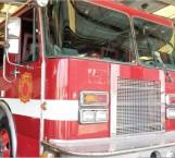 Actualizarán y equiparán a bomberos municipales