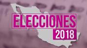 Mexicanos podrán seguir debate presidencial en Twitter