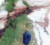 Intervendrán los visitadores de derechos humanos en masacre