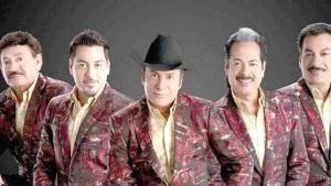 Rugirán fuerte hoy en Puebla