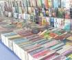 La nula economía evita que exista interés por los libros