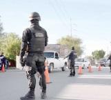 Diputada culpa al gobierno federal de desatenderse de la seguridad