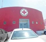 Hoy concluye la Colecta Nacional de la Cruz Roja