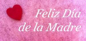 Este 10 de mayo Día de la Madre ¿cómo festejarías a tu mamá?