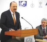 Suman 3 cargos contra Duarte