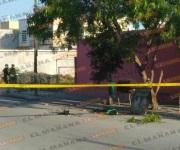 Enfrentamiento a tiros: un muerto y otro gravemente herido, esta madrugada