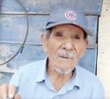 Prometen apoyo a abuelito para recuperar el 65 y Más