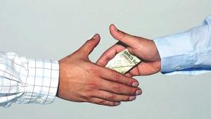 Convocan a estados a atacar la corrupción