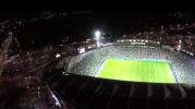 Toluca y Santos Laguna, por primer paso al título del Clausura 2018