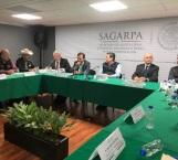 Demandan productores a Sagarpa y Aserca ingreso objetivo para sorgo y maíz