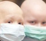 El cáncer infantil