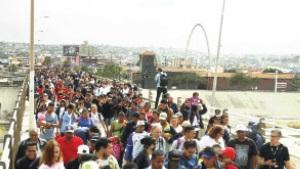 México regula asilo
