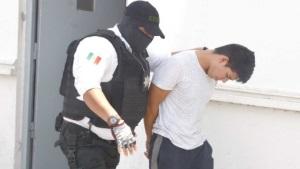 En junio iniciará juicio contra doble homicida