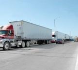 Proponen zona de libre comercio paralelo a USA