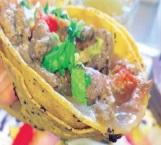 Verdades de la comida mexicana que solo los mexicanos entenderán