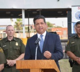 Inician Tamaulipas y Texas mega operativo anti mafia