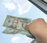 Se reduce reserva monetaria en 66 meses ininterrumpidos