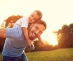 ¿Cómo festejarías a tu papá este Día del Padre?