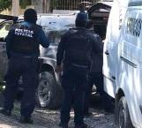 Asesinan a balazos a mujer en Reynosa