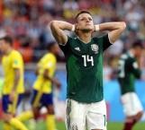 México agradece a Corea del Sur