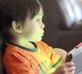 Claves para  concienciar a niños en el uso de nuevas  tecnologías