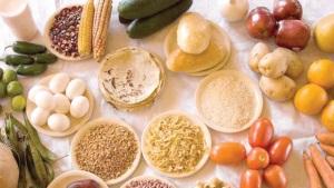 Salud en Jalisco sugiere dietas bajo la supervisión de nutriólogo