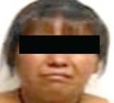 Mujer prostituye a su hija por 800 pesos