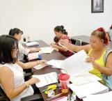 Inicia la convocatoria para programa de  becas a alumnos