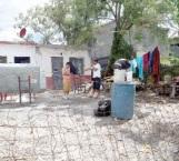 'De agua', hasta 26 mil pesos por sus bienes
