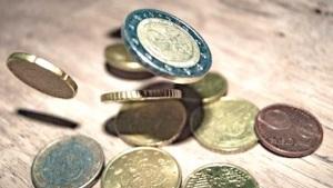 Formas de ahorrar dinero fácilmente