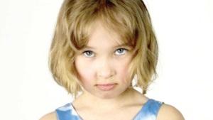 ¿Qué hacer si mi hijo no me respeta?
