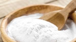 Ingerir bicarbonato de sodio podría combatir enfermedades autoinmunes