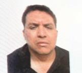 Trasladan al 'Z-40' a penal de Jalisco