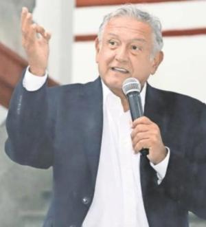Cancela AMLO visita a cumbre de la Alianza del Pacífico