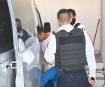 Dictan prisión preventiva para un 'halcón'