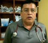 Reinician cirugías en clínica del ISSSTE