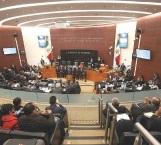 Buscan corte de 4 MMDP a Congreso