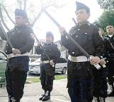Competirán los cadetes del pentatlón en México