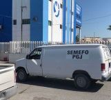 Reo se ahorca en su celda en Reynosa
