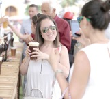 Lo que debes saber sobre el Día Internacional de la Cerveza