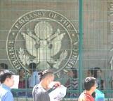 Extranjeros exceden vigencia de visas en EU