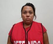Rescatan en Padilla, Tamaulipas, a 6 secuestrados; arrestan a 2 plagiarios
