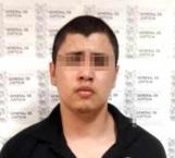 Condenan a 20 años de cárcel al asesino de jovencita