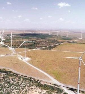 'Impulsa' el viento a Reynosa hacia liderazgo internacional