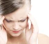 Migraña podría relacionarse con dilatación de vasos sanguíneos