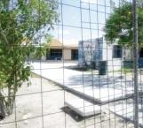 Necesaria nueva gestión de primaria en  Valle Soleado