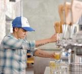Algunos datos curiosos sobre la cerveza que quizá no conocías